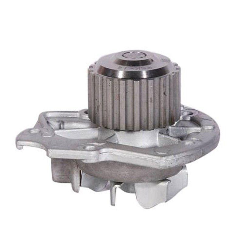Vir Water Pump Assembly For Hyundai I20 Kappa Engine