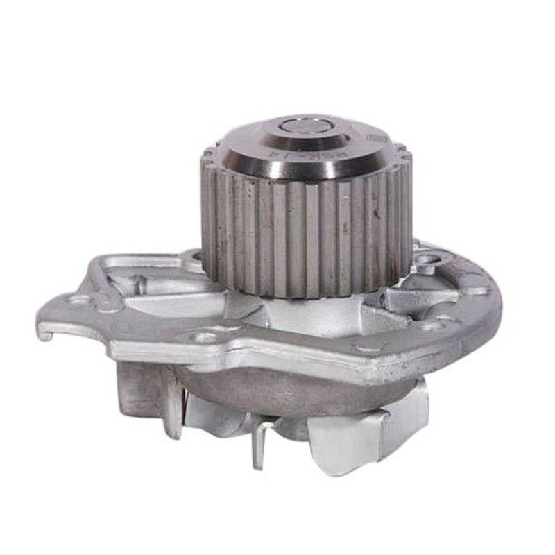 Vir Water Pump Assembly For Hyundai Santro