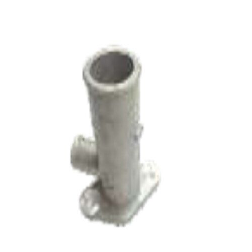 Water Body Pump Elbow For Ashok Leyland Dost Inlet