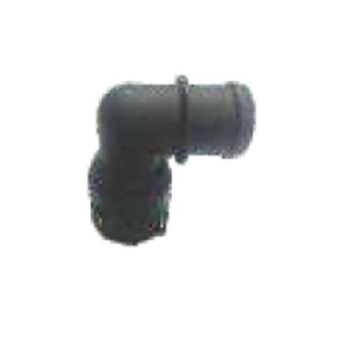 Water Body Pump Elbow For Audi A3