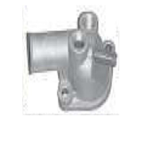 Water Body Pump Elbow For Chevrolet Tavera Inlet