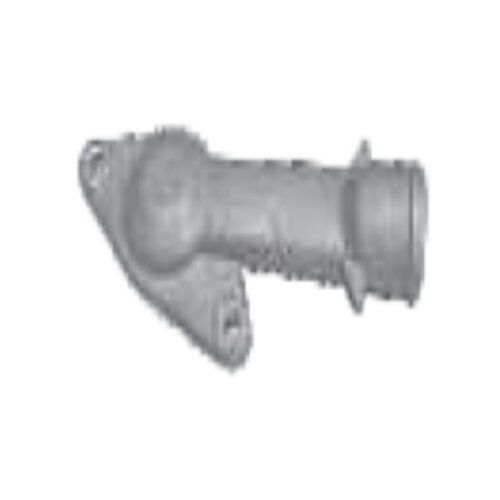 Water Body Pump Elbow For Daewoo Cielo Outlet