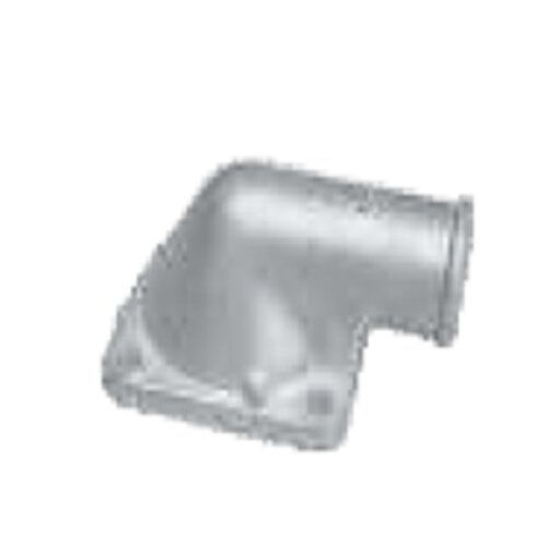 Water Body Pump Elbow For Dcm Toyota Outlet