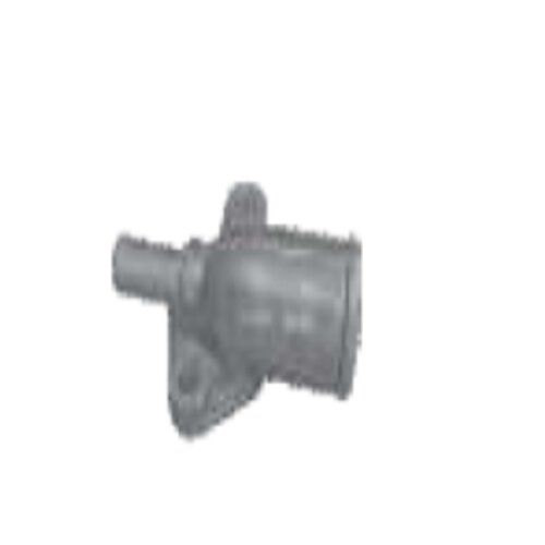 Water Body Pump Elbow For Fiat Cng Outlet