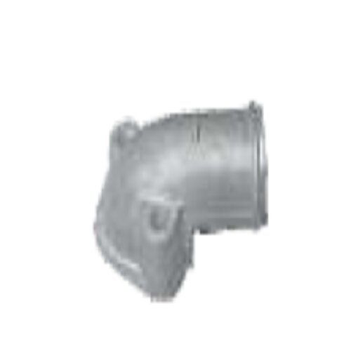 Water Body Pump Elbow For Fiat Delight Outlet