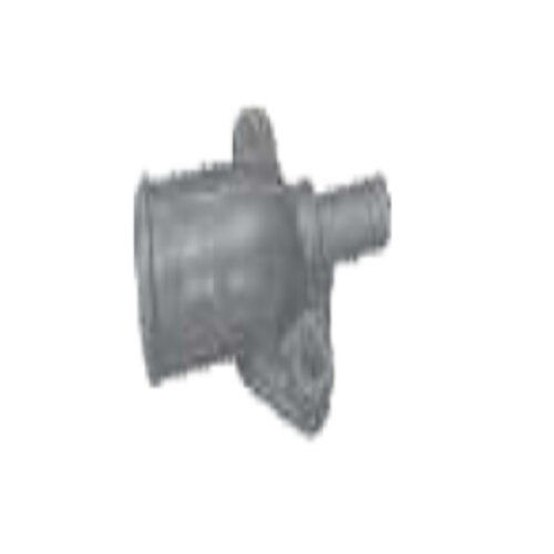 Water Body Pump Elbow For Fiat Premier Padmini New Model Outlet