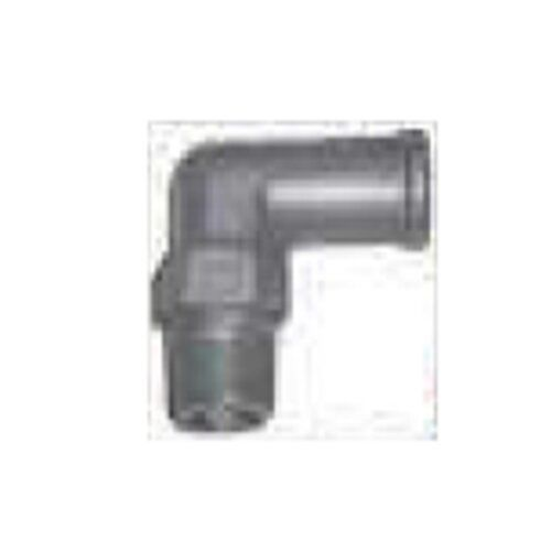 Water Body Pump Elbow For Ford Escort L Type