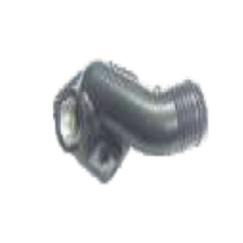 Water Body Pump Elbow For Ford Escort Outlet