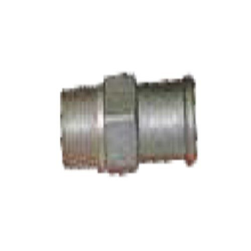 Water Body Pump Elbow For Ford Escort State Type