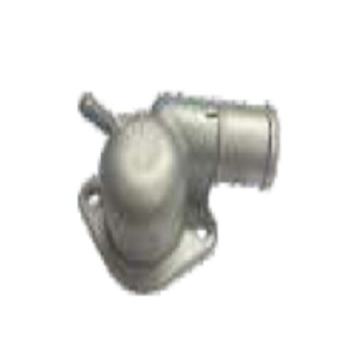 Water Body Pump Elbow For Ford Ikon 1.3 Outlet