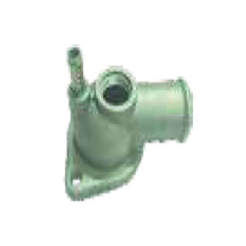 Water Body Pump Elbow For Ford Ikon Rockem Engine Outlet
