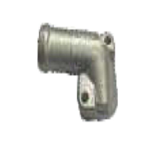 Water Body Pump Elbow For Honda City Type 1(2001 Model) Inlet