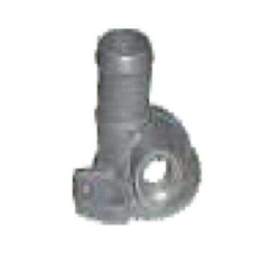 Water Body Pump Elbow For Honda City Type 1(2001 Model) Outlet