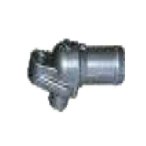 Water Body Pump Elbow For Honda City Type 1(2001 Model) Power Steering