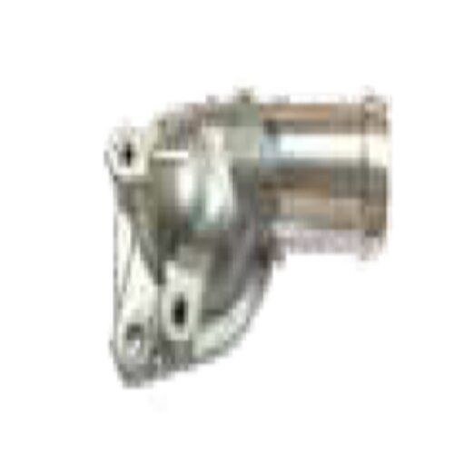 Water Body Pump Elbow For Honda City Type 5 Iv Tech