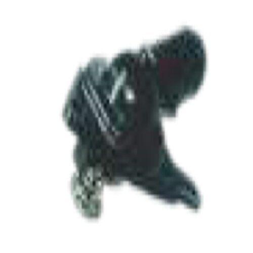 Water Body Pump Elbow For Honda Cr-V