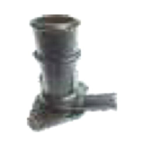 Water Body Pump Elbow For Hyundai Accent Crdi Inlet