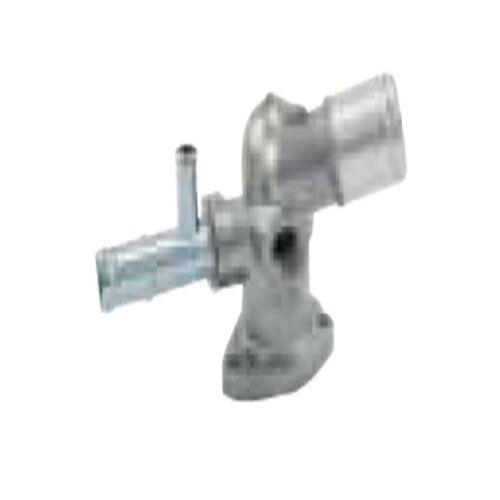 Water Body Pump Elbow For Hyundai Creta