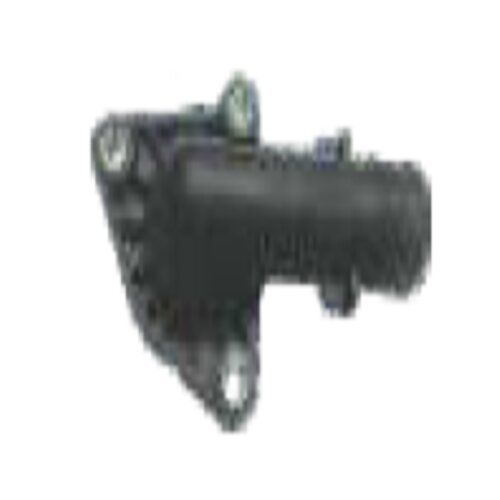 Water Body Pump Elbow For Hyundai I10 Long Type