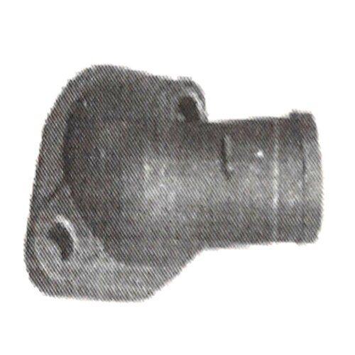 Water Body Pump Elbow For Hyundai Santro Outlet