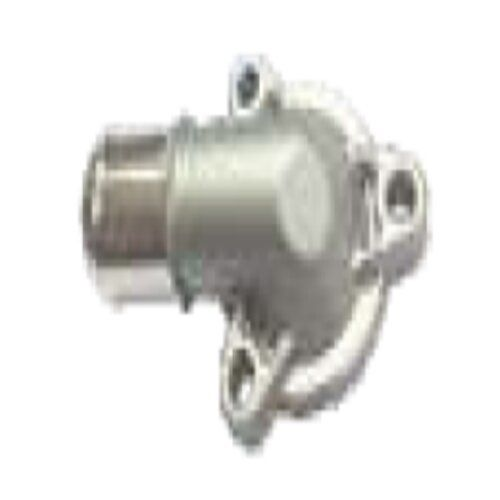 Water Body Pump Elbow For Hyundai Verna Inlet