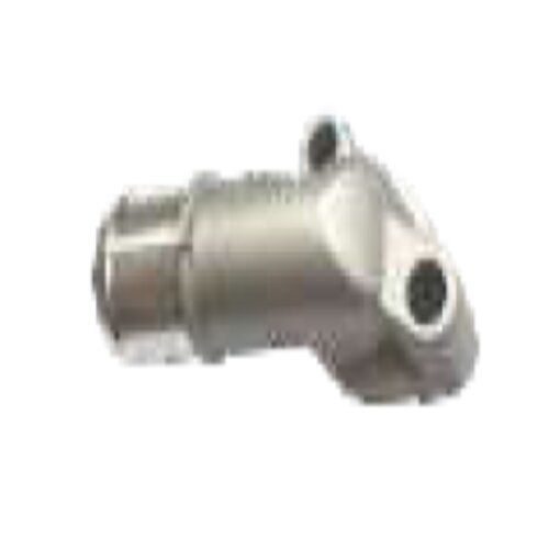 Water Body Pump Elbow For Hyundai Verna Outlet