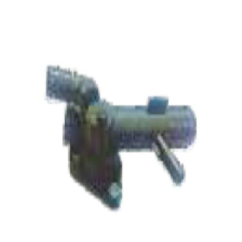 Water Body Pump Elbow For Mahindra Logan Big Outlet
