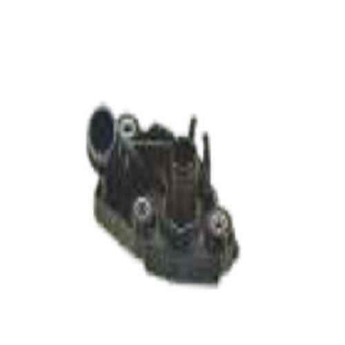 Water Body Pump Elbow For Mahindra Logan Outlet
