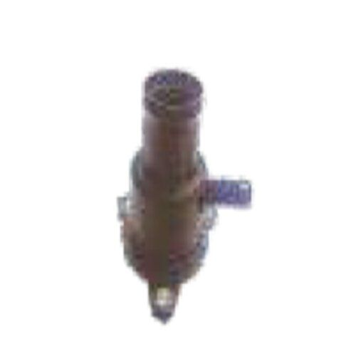 Water Body Pump Elbow For Mahindra Logan Small Outlet
