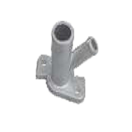 Water Body Pump Elbow For Mahindra Minidor Outlet