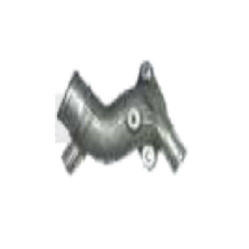 Water Body Pump Elbow For Mahindra Scorpio M Hawk Bs-Iv