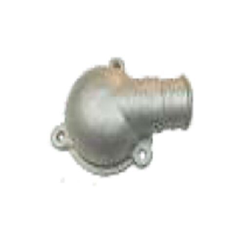 Water Body Pump Elbow For Mahindra Scorpio Outlet