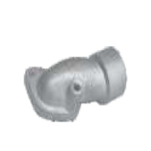 Water Body Pump Elbow For Maruti 1000 Inlet
