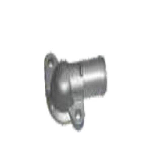 Water Body Pump Elbow For Maruti A Star Outlet