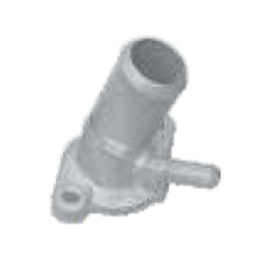 Water Body Pump Elbow For Maruti Alto Old Model Inlet