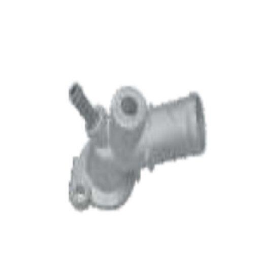 Water Body Pump Elbow For Maruti Car New Model Mpfi 2V Inlet
