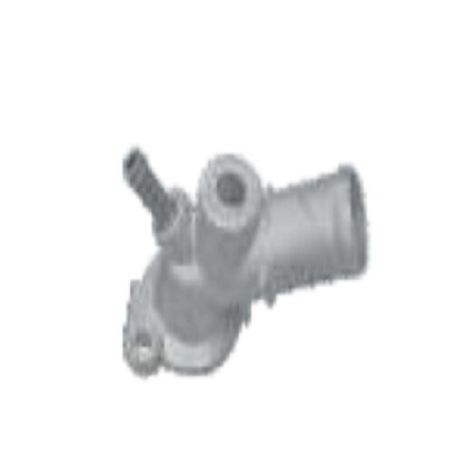 Water Body Pump Elbow For Maruti Car Type 2 Mpfi 2V Inlet