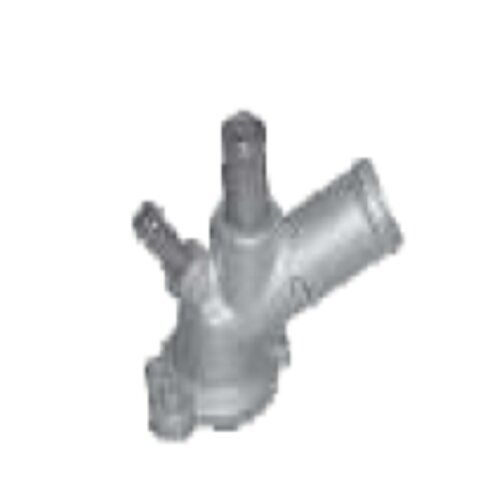 Water Body Pump Elbow For Maruti Car Type 2 Mpfi Inlet With Heater