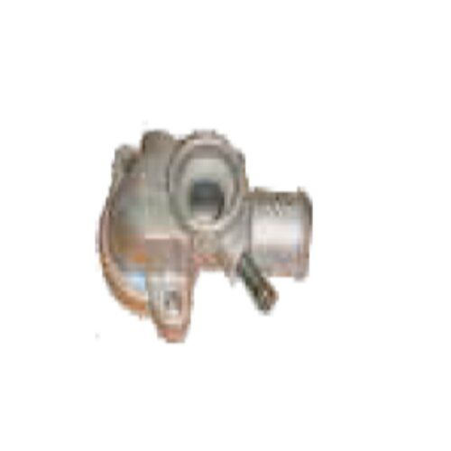 Water Body Pump Elbow For Maruti Eeco Outlet