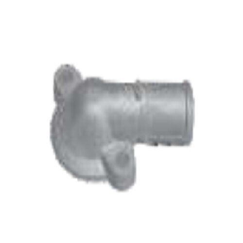 Water Body Pump Elbow For Maruti Esteem Outlet