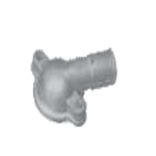 Water Body Pump Elbow For Maruti Gypsy King Outlet