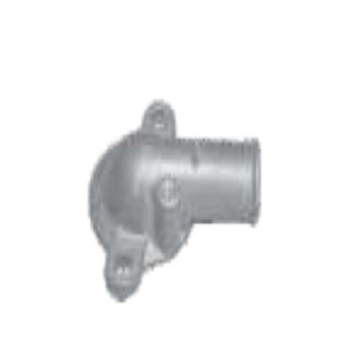 Water Body Pump Elbow For Maruti Omni Type 2 Mpfi Outlet