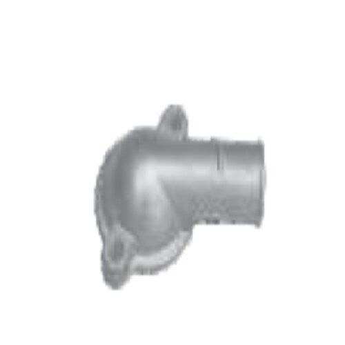 Water Body Pump Elbow For Maruti Omni Type 2 Outlet