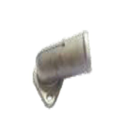 Water Body Pump Elbow For Maruti Swift Diesel Outlet