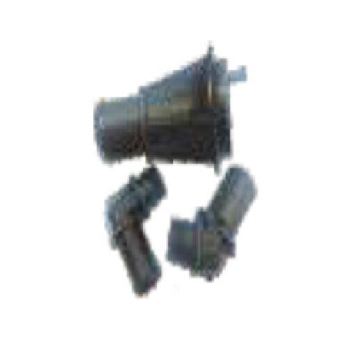 Water Body Pump Elbow For Maruti Swift Diesel