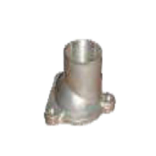 Water Body Pump Elbow For Maruti Sx4 Outlet
