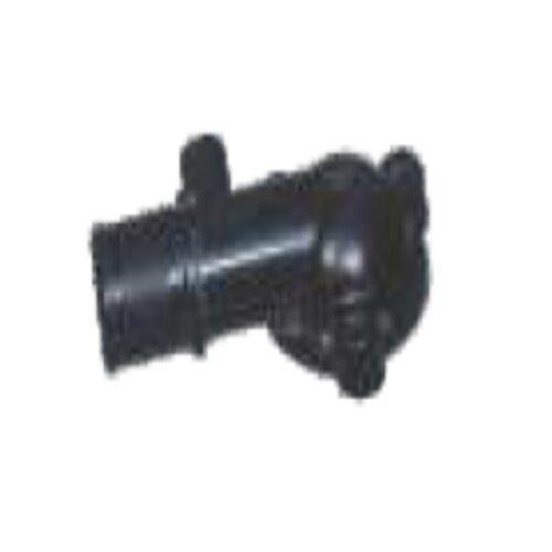 Water Body Pump Elbow For Maruti Zen Diesel Outlet