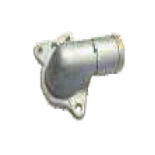 Water Body Pump Elbow For Mitsubishi Lancer Diesel Inlet