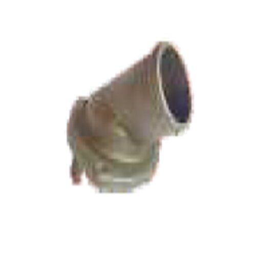Water Body Pump Elbow For Opel Corsa Outlet