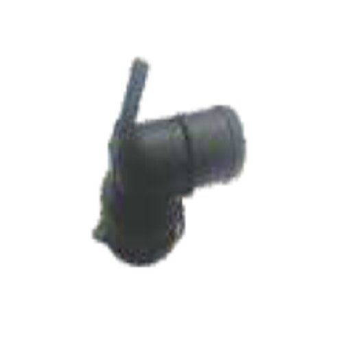 Water Body Pump Elbow For Skoda Laura Outlet
